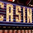 Usa: Quando il divieto di fumare in luoghi chiusi ha colpito i club e le sale di video poker, il settore cei casino tradizionali aveva previsto una perdita. Ora i […]
