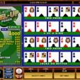 La Serie Multi Level Power Poker di Microgaming è velocemente diventata uno dei video poker più popolari sul web. Ma preparatevi a provare la terza nuova applicazione, con il lancio […]