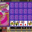 Gli appassionati di video poker apprezzeranno l'ultimo arrivato nella serie di Multi Level Power Poker, che offre più possibilità di vincita. Si chiama Joker Poker Level Up Poker! Il Joker […]