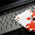 Il video poker è un gioco nel quale si intrecciano fortuna e abilità. Se sulla fortuna nessuno è in grado di poter influire, per quanto riguarda le abilità al video […]