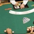 Trovare tornei di video poker online non è un'impresa sempre facile ed è un vero peccato perché sfidare al giocatori in un torneo di video poker è un'emozione che aggiunge […]