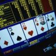 In qualunque posto in cui in Italia sia permesso giocare d'azzardo troverete una macchina da video poker. Che sia un circolo, una sala giochi o un bar, il video poker […]