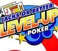 Il video poker è uno dei giochi preferiti dai casinò online poiché offre ai giocatori un piccolo vantaggio in più quando si tratta di scommesse vincenti. E' ovvio quindi che […]