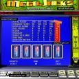 Mega Jacks è un gioco Jacks or Better collegato ad un jackpot progressivo. Mega Jacks è una versione di video poker online a mano singola, con una scommessa da 25 […]