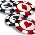 """Molto spesso incontriamo il termine """"no deposit bonus"""" quando entriamo in un sito di video poker online. Purtroppo però non tutti hanno familiarità con questa terminologia e su come questo […]"""