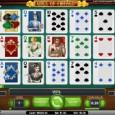 Questo è di certo un gioco che vorrai provare poiché unisce sia il divertimento delle slot che le emozioni del video poker. Il nuovo gioco slot ibrido si chiama Kings […]
