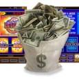 Nella rete e anche al bar si sentono continuamente dichiarazioni più o meno assurde sul funzionamento dei video poker. Molte delle informazioni che circolano sono però basate su preconcetti scorretti. […]