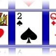Il video poker appartiene alla categoria degli slot games basati sul web. Tuttavia, ha le sue difficoltà ed è possibile cambiare le probabilità di vittoria modificando il modo di giocare. […]